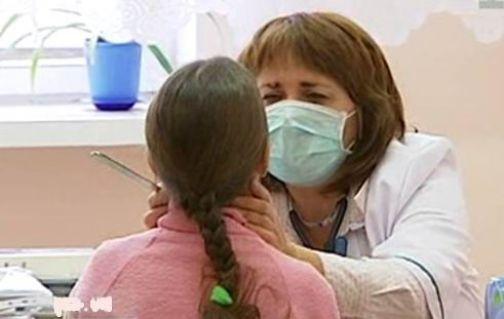 Медики спокойны за здоровье россиян