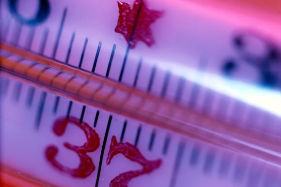 Одобрен новый набор для диагностики различных форм гриппа