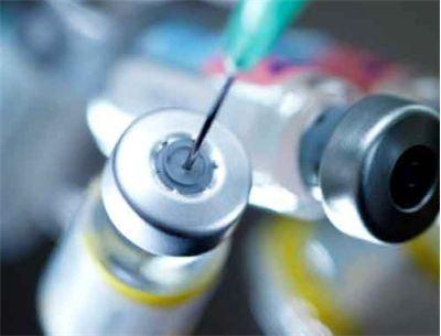Плановая вакцинация от гриппа