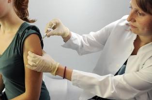 Необходимость вакцинации до начала эпидемии