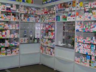 Препараты против гриппа исключены из обязательного ассортимента аптек
