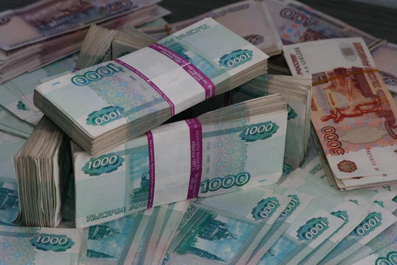 Ежегодно, жителями России затрачиваются миллиарды рублей на лечение и вакцинацию против гриппа