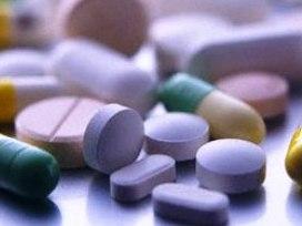 Грипп могут вызвать лекарства для профилактики