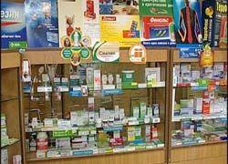 При заболевании гриппом нужно лечится не антибиотиками, а противовирусными препаратами