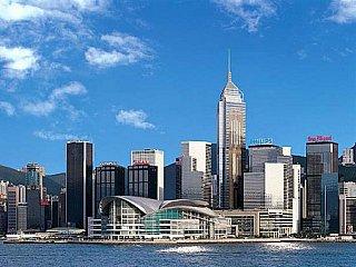 В Гонконге зафиксировали вспышку птичьего гриппа