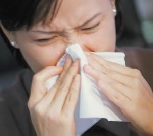 Панацея от гриппа