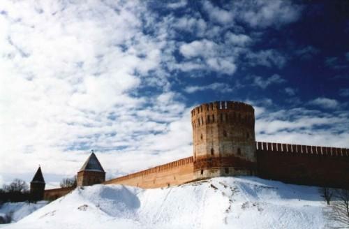 Смоленскую область атакует грипп