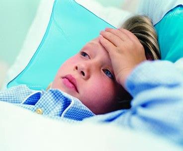 Лечение гриппа зависит от правильного диагноза