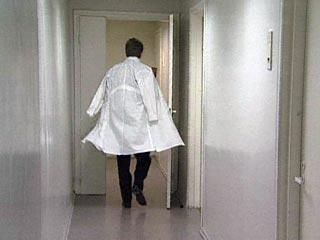 Никто не застрахован от летального исхода при гриппе