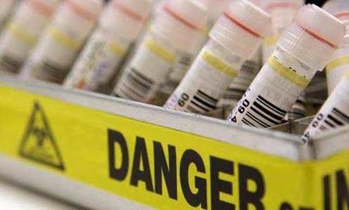Настолько ли полезна вакцина от «свиного гриппа» как ее преподносят?