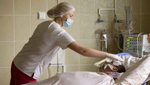 Коварные последствия гриппа