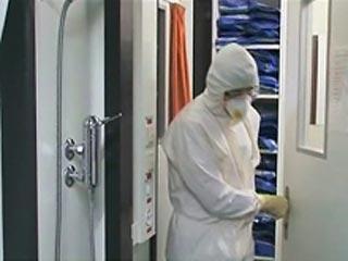 Стоит ли публиковать данные по исследованию мутаций опасных штаммов гриппа?