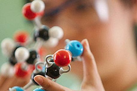 В 2014 году появятся нанотаблетки против гриппа, заявляет «Роснано»