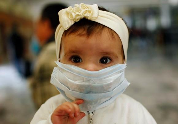 Как правильно выходить из лап гриппа и ОРВИ