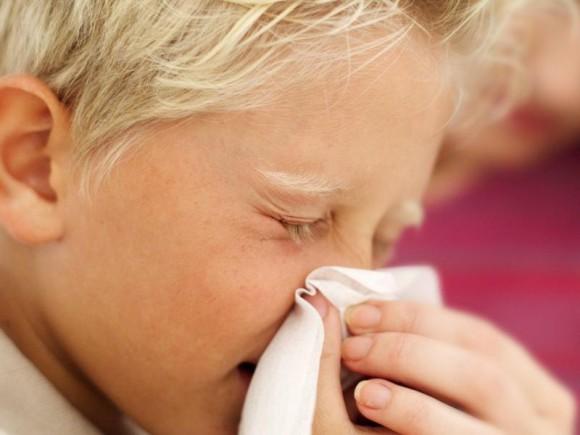 Роспотребнадзор предупреждает, грипп опасен для Вашего здоровья