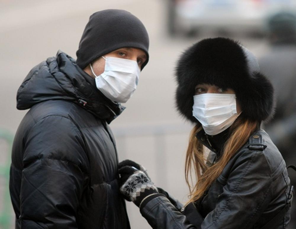 У гриппа и ОРВИ есть более опасный сородич