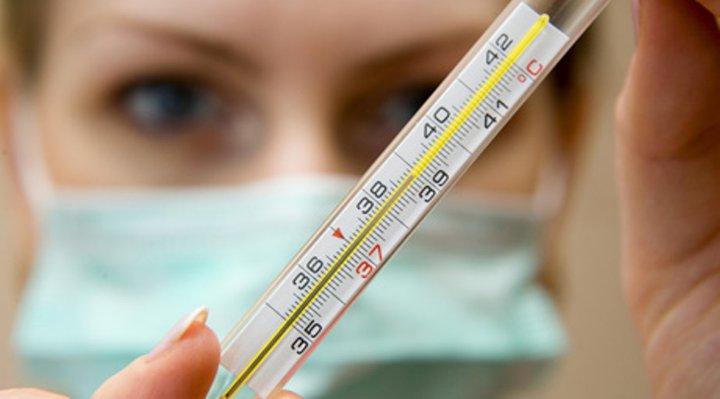 Защититься от вирусов можно и без химии