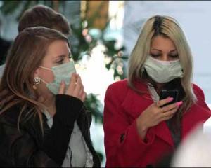 Как же все таки уберечься от гриппа