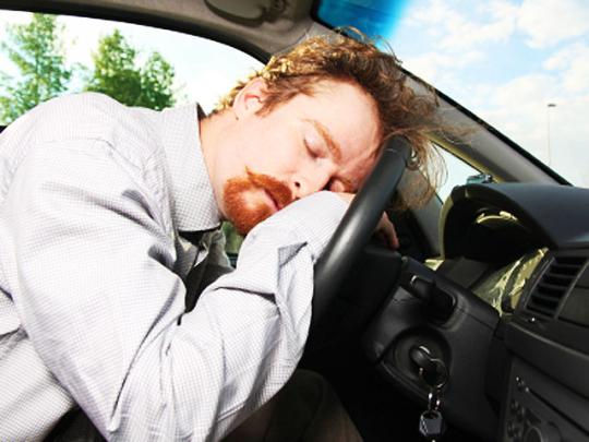 Простуду предлагается сравнять с алкогольным опьянением