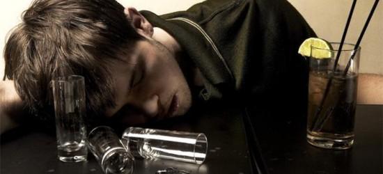 Алкоголизм – болезнь излечимая