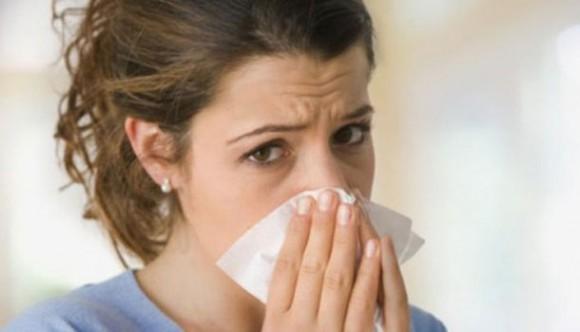 Каким гриппом можно заболеть летом