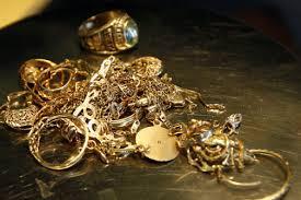 Воздействие золота непосредственно на человека
