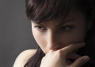 Какие бывают заболевания шейки матки?
