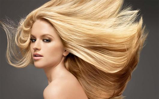 Применение лазерной расчески в комплексной терапии выпадения волос