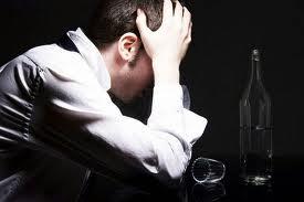Проблема алкоголизма и наркомании