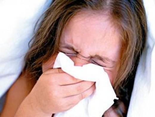 О чем умалчивают эпидемиологи когда разговор заходит о гриппе
