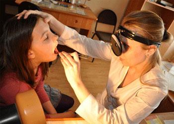 Ученые из университета Дьюка предложили новую методику диагностики ОРВИ