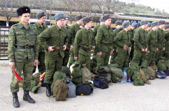Воронежский командир воинской части ответит за свою халатность перед законом
