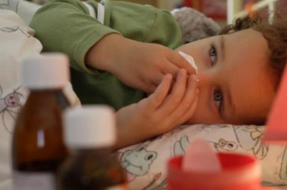 В Татарстане идет разбирательство по повожу смерти от ОРВИ двух воспитанников детского дома-интерната