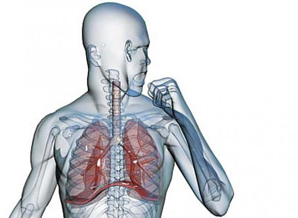 В Нововоронеже до сих пор не снято чрезвычайное положение из-за вспышки пневмонии у детей