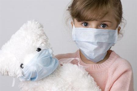 Ученые выяснили как грипп может обманывать иммунитет