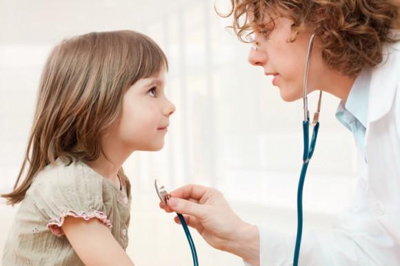 Весь мир 12 ноября отметил «Всемирный день борьбы с пневмонией»