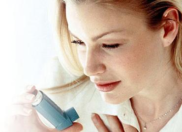 Как предупредить бронхиальную астму?