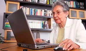 Недуги работающего пенсионера геморрой и язва