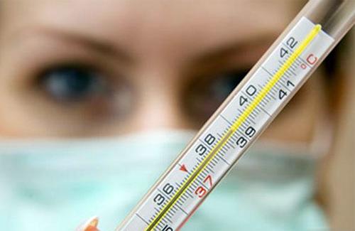 Найди три отличия, или как отличить грипп от ОРВИ