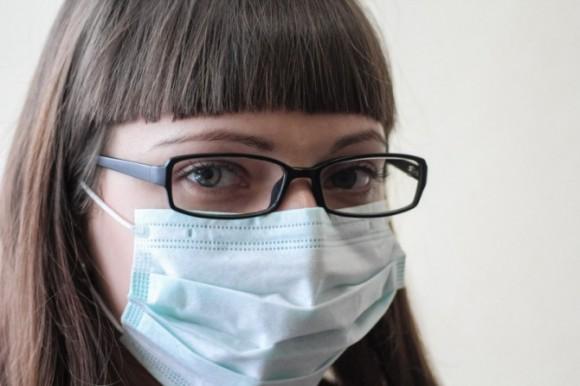 В Приморье увеличивается уровень заболевших гриппом