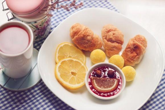Доброе утро – отличный день