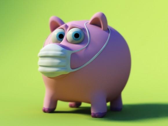 На амуре выявили три случая свиного гриппа