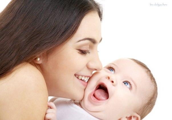 Первые 7 дней жизни ребенка краткое пособие для будущих мам