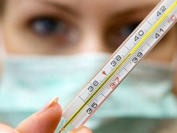 Симптомы и лечение гриппа. Профилактика.