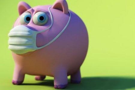 Свиной грипп снова напоминает о себе