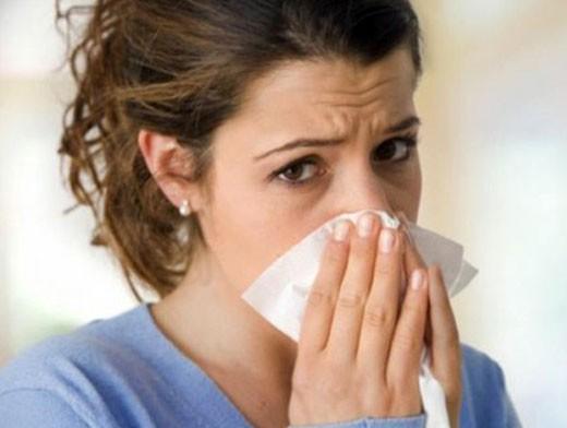 Жителям России не грозит эпидемия гриппа до следующей осени