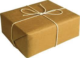 Любые коробки из качественного картона