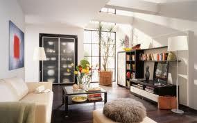 Полезный советы для маленькой квартиры