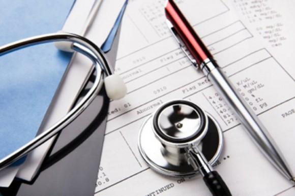 Медицинское страхование – гарантия защиты вашего здоровья!