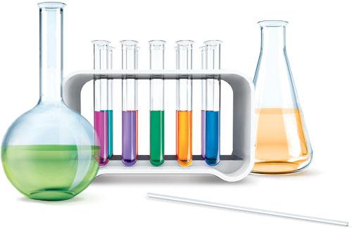 «ДІЛА» — высокоточная лабораторная диагностика